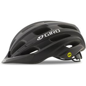 Giro Bronte Cykelhjelm sort